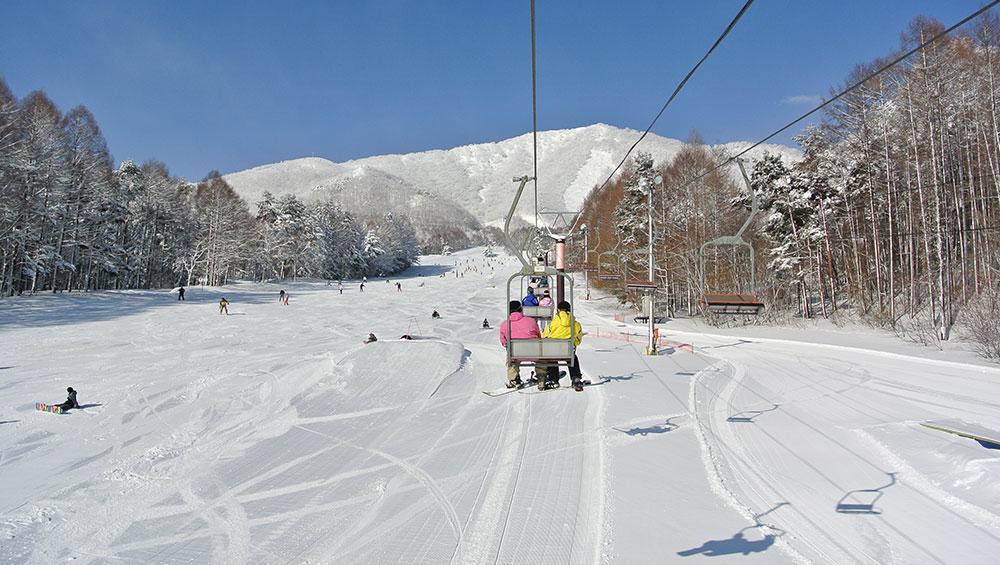 Mt.KOSHA